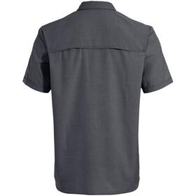 VAUDE Rosemoor Shirt II Men, iron
